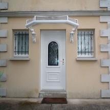marquise verandalux (1)