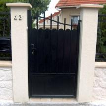 portails verandalux (1)