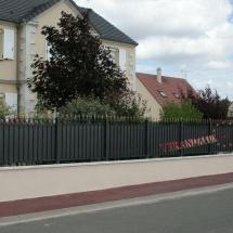 portails verandalux (10)
