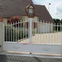 portails verandalux (11)