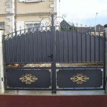 portails verandalux (12)