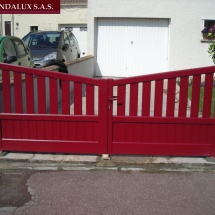 portails verandalux (16)
