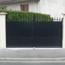 portails verandalux (2)