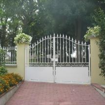 portails verandalux (3)