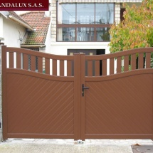 portails verandalux (4)