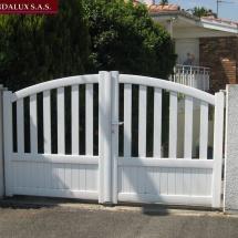 portails verandalux (6)