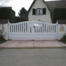 portails verandalux (8)