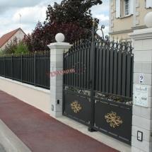 portails verandalux (9)