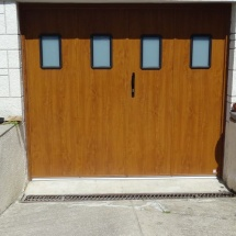 porte de garage verandalux (1)