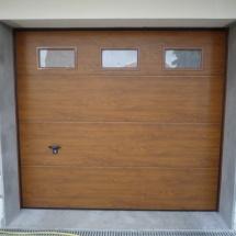 porte de garage verandalux (10)