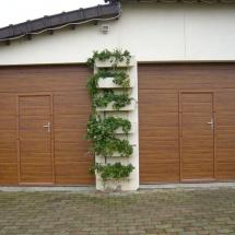 porte de garage verandalux (11)