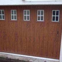 porte de garage verandalux (12)