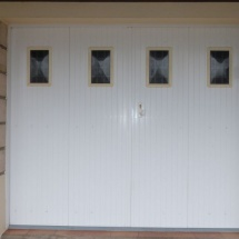 porte de garage verandalux (13)