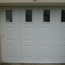 porte de garage verandalux (14)