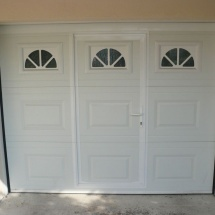 porte de garage verandalux (15)