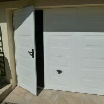 porte de garage verandalux (16)