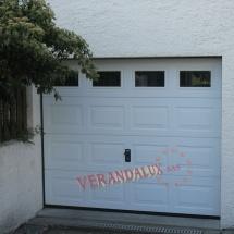 porte de garage verandalux (17)