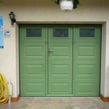 porte de garage verandalux (18)
