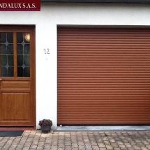 porte de garage verandalux (19)