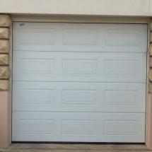 porte de garage verandalux (2)
