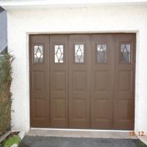 porte de garage verandalux (20)
