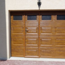 porte de garage verandalux (21)