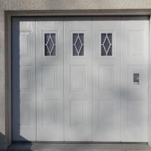 porte de garage verandalux (22)