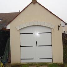 porte de garage verandalux (23)