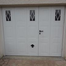 porte de garage verandalux (24)