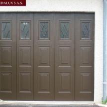 porte de garage verandalux (3)