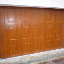 porte de garage verandalux (4)
