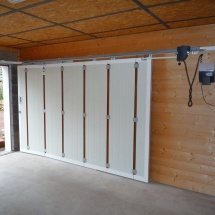 porte de garage verandalux (5)