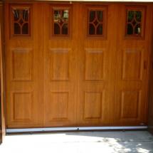porte de garage verandalux (6)