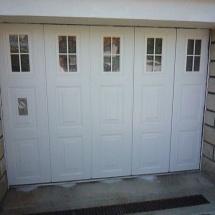 porte de garage verandalux (7)