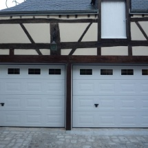 porte de garage verandalux (8)