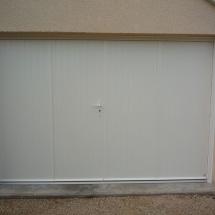 porte de garage verandalux (9)