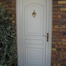 portes entrees verandalux (24)