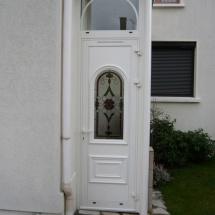 portes entrees verandalux (25)