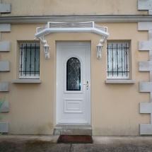 portes entrees verandalux (26)