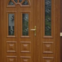 portes entrees verandalux (27)