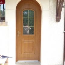 portes entrees verandalux (28)