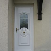 portes entrees verandalux (30)