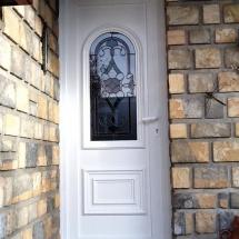 portes entrees verandalux (31)