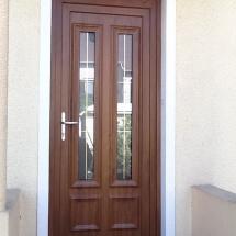 portes entrees verandalux (32)