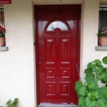portes entrees verandalux (36)