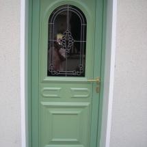 portes entrees verandalux (37)