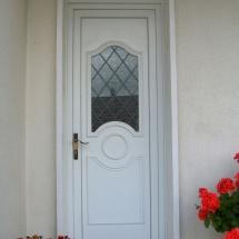 portes entrees verandalux (38)