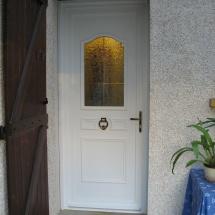 portes entrees verandalux (39)