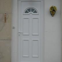 portes entrees verandalux (40)