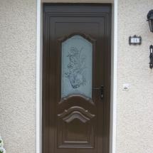 portes entrees verandalux (41)